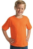 Youth Ultra Cotton T-Shirt 6.1oz